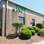 Triad brokerage wins leasing rights for 13-building business park
