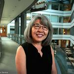 In latest leadership shift, Fred Hutch COO to retire after 26 years