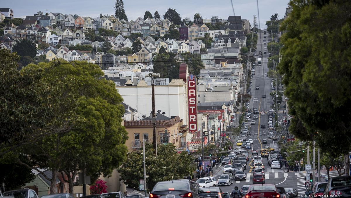Zillow: Why San Francisco's painful rents can lead to ...