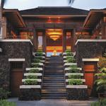 Four Seasons Hualalai Resort owners sue over quality of facilities