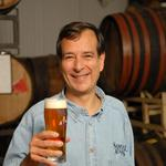 Four takeaways from Boston Beer Co. investor call