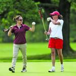 <strong>Casey</strong> Cares holds 12th annual golf tournament