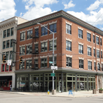 Small business moves to downtown Dayton