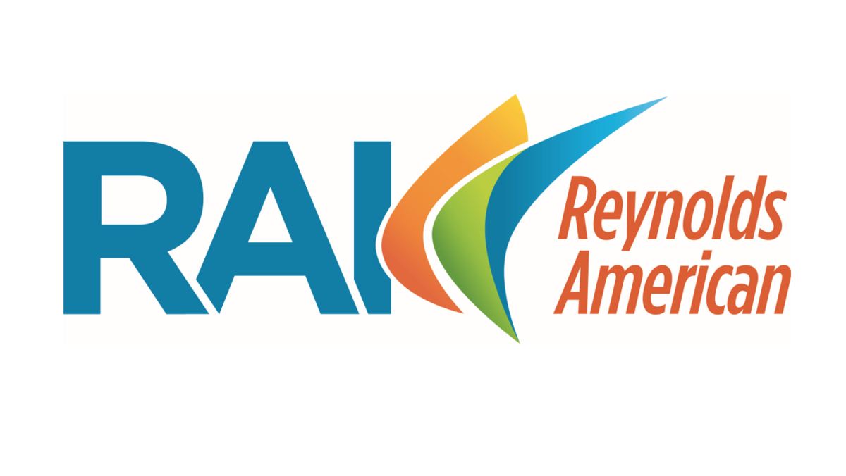 result for Reynolds American