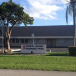 North Miami Business Park sells for $21.25 million