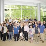 Best Places to Work 2015: Mattamy Homes