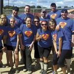 Best Places to Work 2015: Supreme Lending