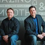 <strong>Yocum</strong> makes smooth move from oil business to waxing studios