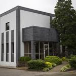 New tempered glass company heading to Bluegrass Industrial Park
