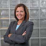Research Triangle Regional Partnership COO resigns