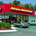 Advance Auto adds restaurant CEO to its board
