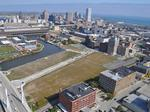 Developer buys Walker's Point property for apartment project