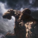 Flick picks: 'Fantastic Four' is a drag, 'Shaun the Sheep' a delight