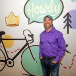 Public transit, private plans: Meet the Austin entrepreneurs with traffic in their crosshairs