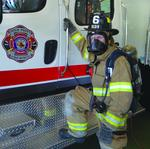 High Point University boosts fire department; Wake Forest training nonprofit leaders