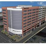 Denver Health poised for project