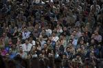 SXSW: Tips for a perfect startup pitch and other coverage from around the country