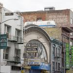New projects poised to finally reshape S.F.'s gritty Tenderloin neighborhood