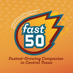 Start your engines: Last chance to nominate Austin's Fast50 class of 2015