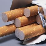 Has Washington state given up on smoking prevention?