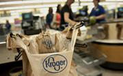 Kroger is the nation's largest supermarket chain and one of the world's largest food retailers.