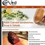 Fresh-carved sandwich concept ready for debut in Hilliard