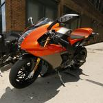 Buyer of <strong>Erik</strong> <strong>Buell</strong> Racing speaks out, plans to restart motorcycle production