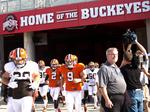Cleveland Browns coming back to the 'Shoe for August scrimmage