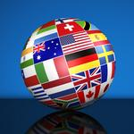 3 tips for fostering a unified office spirit across continents