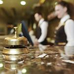Why the hotel industry is ripe for tech innovation
