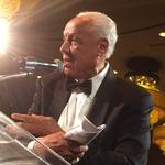 Lenny Wilkens Foundation's 23rd annual Celebrity Weekend drew a galaxy of stars