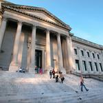 Ready? Set. Go! Franklin Institute to debut new sports exhibit