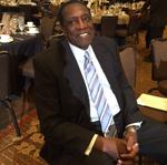 Gentle giant Meadowlark Lemon remembered by best friend <strong>Lenny</strong> <strong>Wilkens</strong>