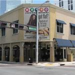 Moishe Mana bags another building in downtown Miami for big plan