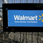 ChannelAdvisor CEO: Why Wal-Mart's Jet.com deal is good for us