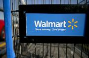 No. 1: Wal-Mart Stores Inc. (NYSE:WMT) Headquarters: Bentonville, Ark. 2012 U.S. retail sales: $328.70 billion Sales growth compared with 2011: 4 percent 2012 worldwide retail sales: $467.90 billion