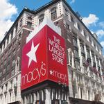 Here's how Macy's decides which stores to close