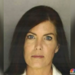 Sentencing today for former Pa. Attorney General <strong>Kathleen</strong> <strong>Kane</strong>