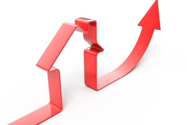 Kansas home sales rose by 5.5 percent in June 2013 over June 2012, according to figures released today by the Kansas Association of Realtors.