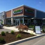 Lia family will open second BurgerFi restaurant this spring