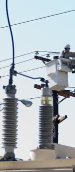 $18B NextEra acquisition of Oncor sparks questions for ratepayers