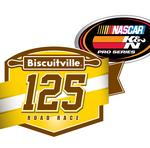 NASCAR, sports cars and the return of pro motorcycle racing mark Virginia raceway's 2015 schedule