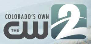 KWGN-Channel 2 in Denver is among the TV stations owned by Tribune Co.