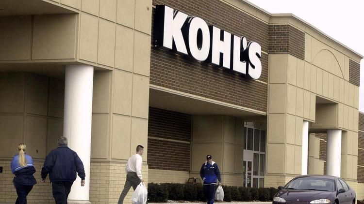 Is Kohls Open On Christmas Eve.Kohl S Stores To Hold Longest Pre Christmas Marathon Yet