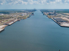 Annova LNG files application to build export terminal in deep South Texas