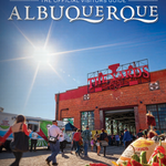 Albuquerque's new tourism brand to be unveiled next week