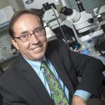 Phoenix biotech firm expands portfolio with new treatment to prevent lung cancer