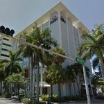 HSBC building in Miami Beach sold for $21M