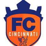 Could a former Bengal play for Cincinnati's soccer team?