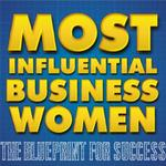 It's not too late to get your ticket to the Most Influential Business Women luncheon
